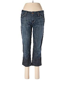 Union Jeans 32 Waist