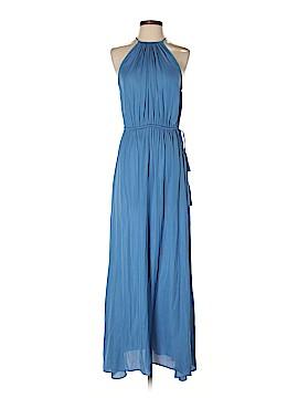 Ann Taylor LOFT Cocktail Dress Size XS