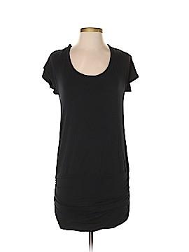 Bebe Sport Casual Dress Size M
