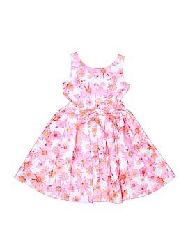 Kate Mack Dress Size 6X