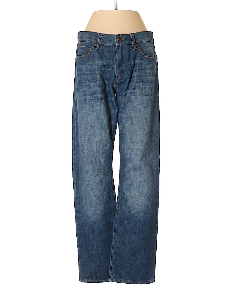 Gap Outlet Women Jeans 29 Waist