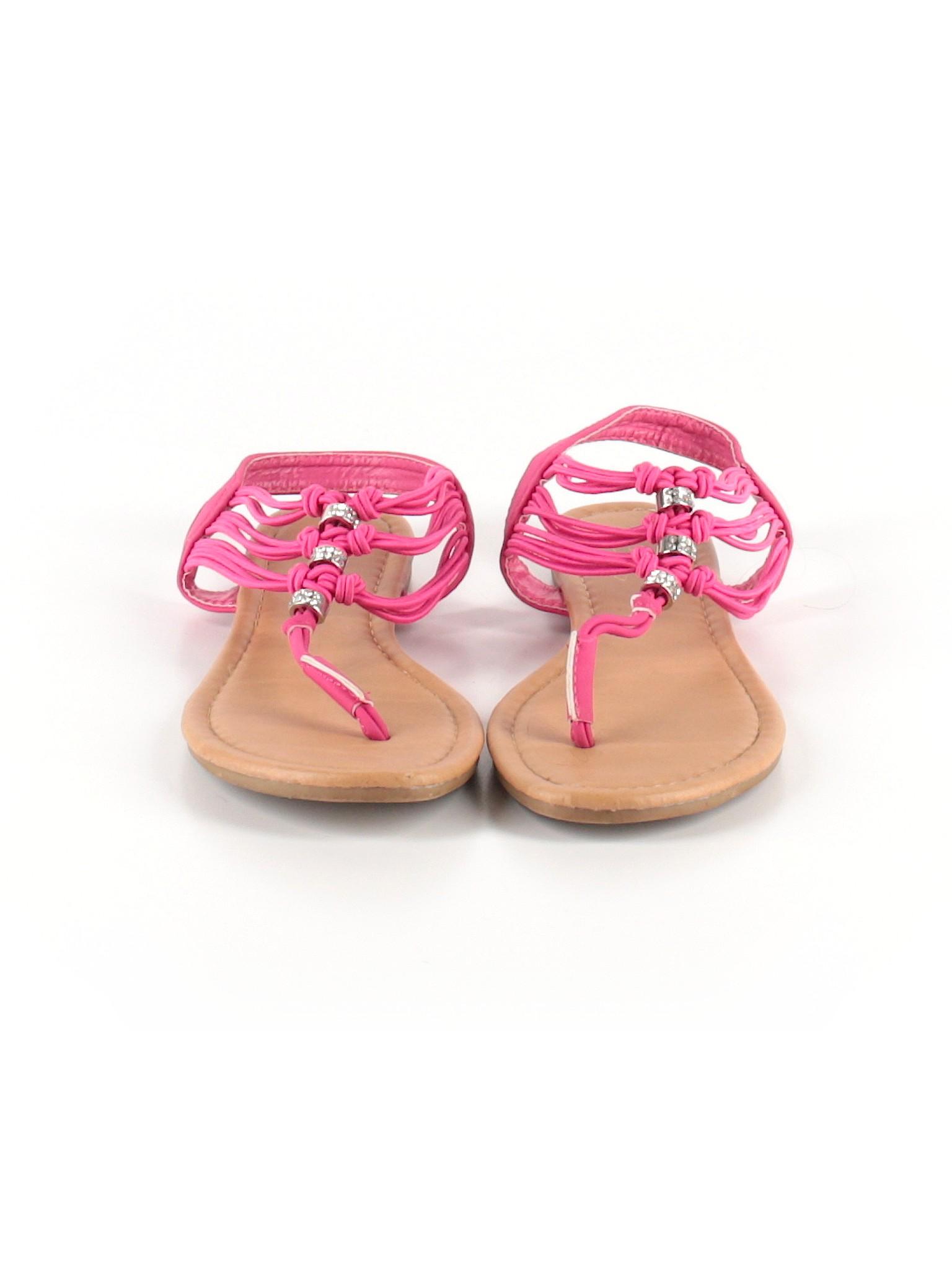 Glaze Glaze promotion Glaze Boutique Boutique Sandals Sandals promotion promotion Boutique qEWHI