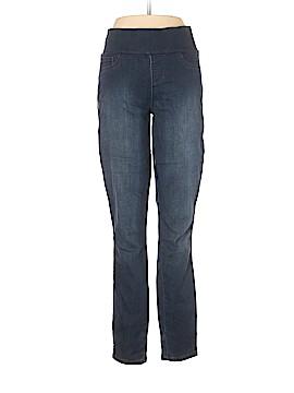 DKNY Jeans Jeggings Size 8