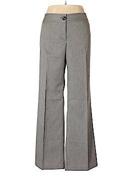 Ashley Stewart Dress Pants Size 16