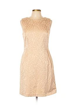 Papaya Casual Dress Size 12