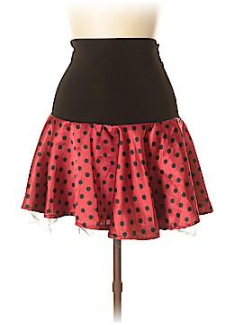 Valia Casual Skirt Size L