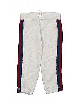 Crewcuts Sweatpants Size 3