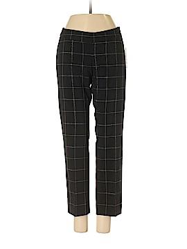 Bar III Dress Pants Size XS