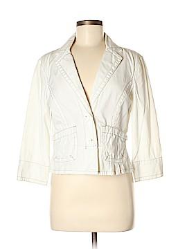 DKNY Jeans Denim Jacket Size M
