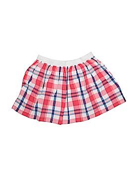 Joe Fresh Skirt Size 10 - 12