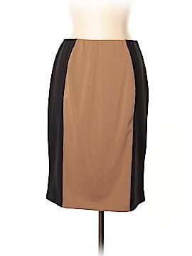 Simonton Says Formal Skirt Size M