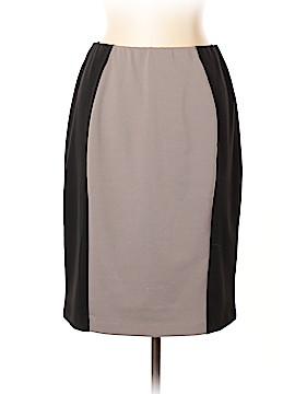 Simonton Says Casual Skirt Size M