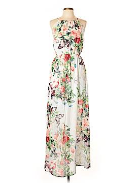 Fate Casual Dress Size L
