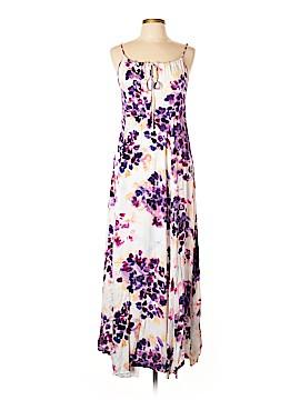 Somedays Lovin Casual Dress Size L