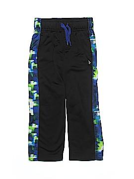 Gymboree Track Pants Size 3-4