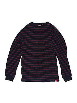 Vans Sweatshirt Size M (Youth)