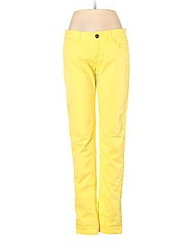 Element Jeans 28 Waist