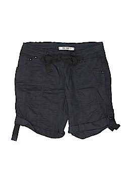 Free People Cargo Shorts Size 0
