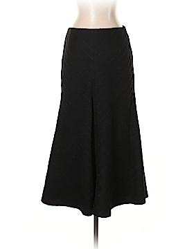 AKRIS for Bergdorf Goodman Wool Skirt Size 6