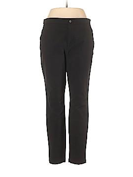 Gap Dress Pants Size 14L