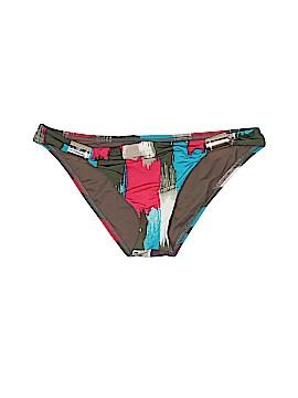 L Space Swimsuit Bottoms Size M