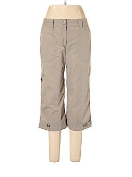 Van Heusen Cargo Pants Size 10
