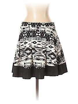 Sans Souci Casual Skirt Size XS
