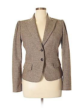 Les Copains Wool Blazer Size 46 (EU)