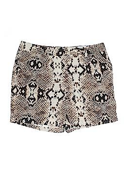 Worthington Dressy Shorts Size 14