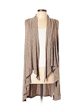 Olivia Sky Cardigan Size XL
