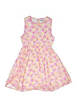 DKNY Dress Size 6X