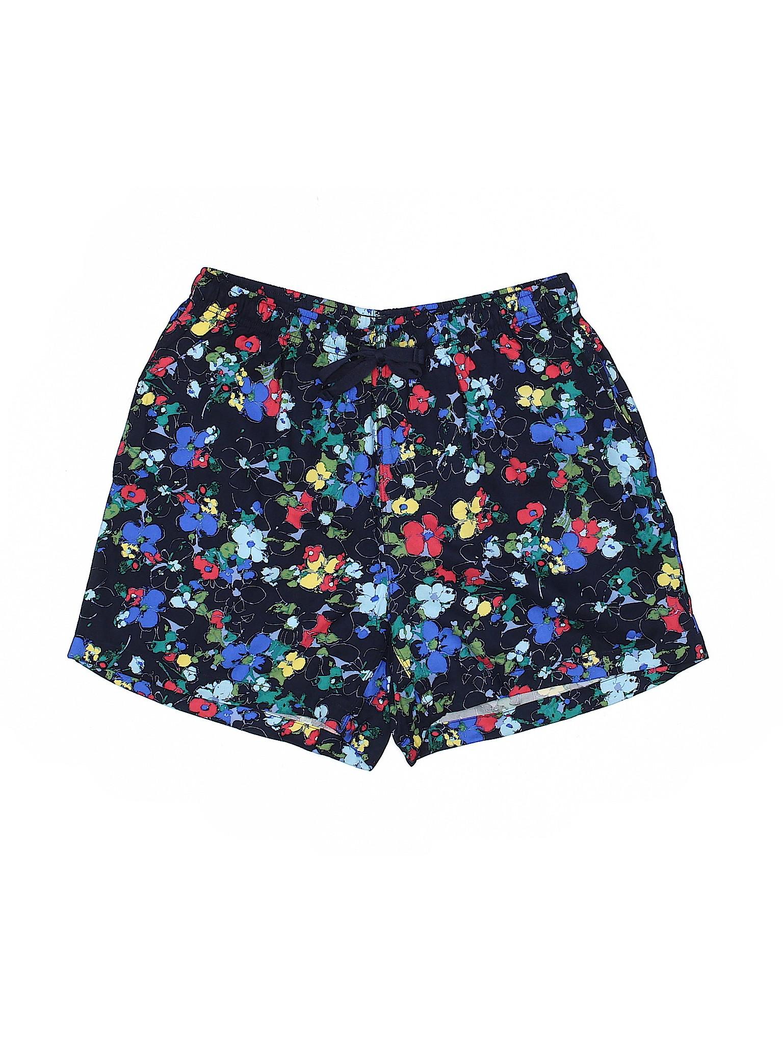 Uniqlo Boutique Boutique Shorts Uniqlo 6IvRwR