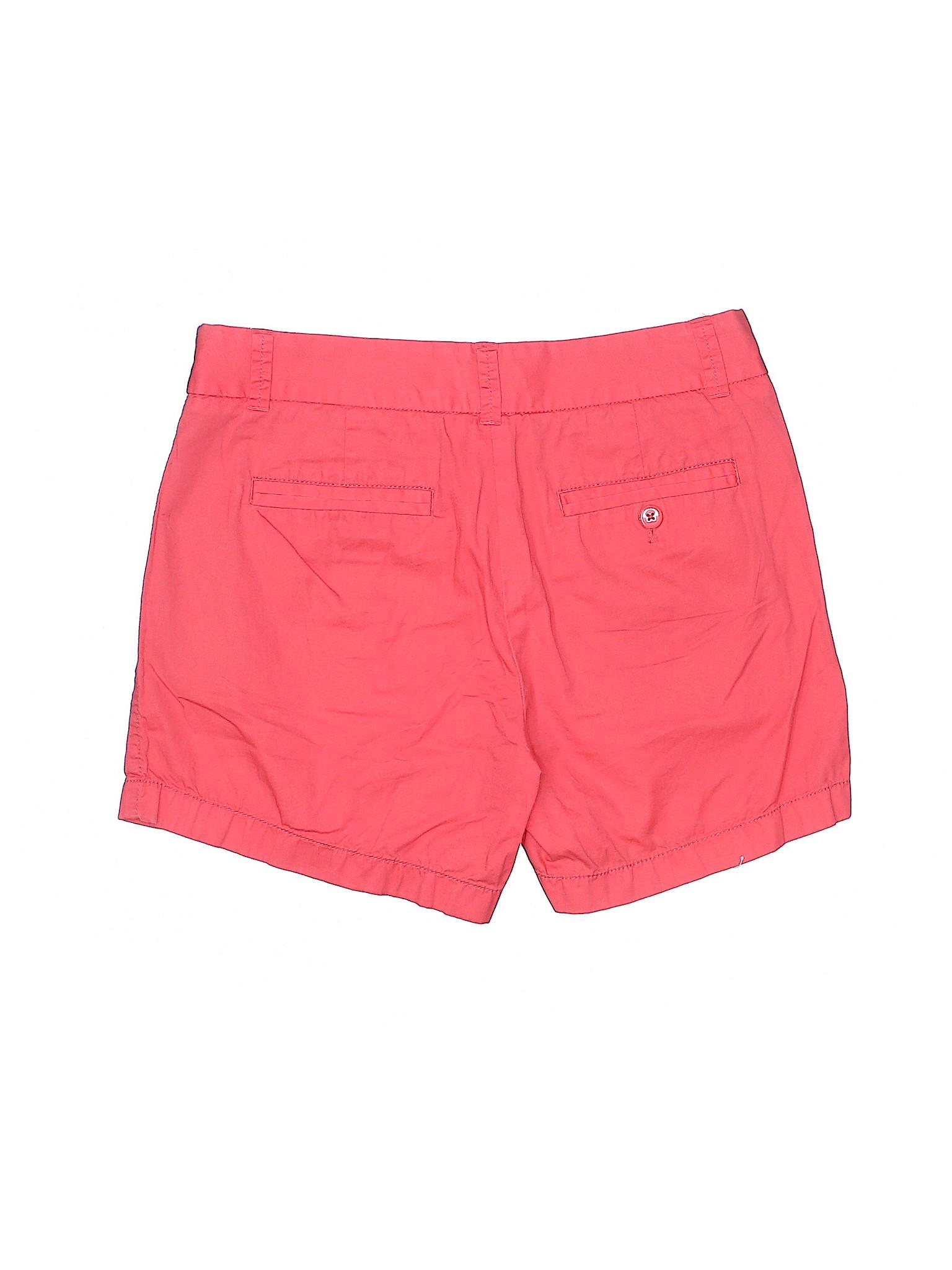 Crew Boutique J Boutique Shorts Khaki J T8qxpZ4W5