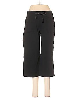 Zella Active Pants Size 8