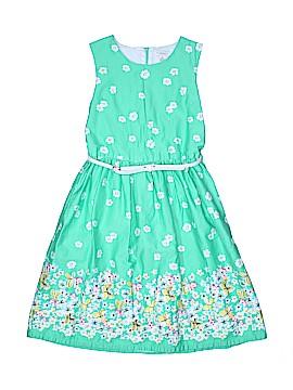 K.C. Parker Dress Size 16