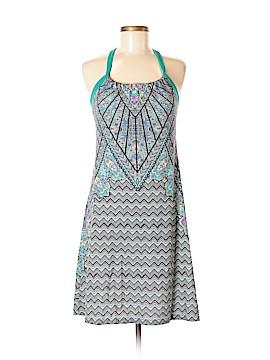 PrAna Active Dress Size M