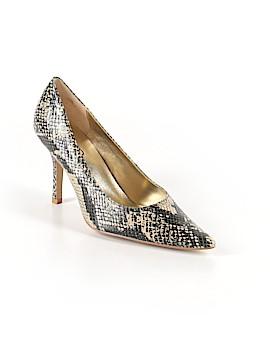 RSVP Heels Size 8 1/2