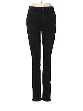 J. Crew Factory Store Casual Pants Size 28 (Plus)