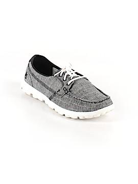 Skechers Sneakers Size 8 1/2