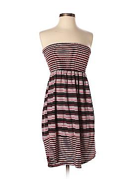 Urban Renewal Casual Dress Size Sm - Med