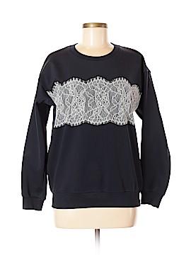 Izzue Sweatshirt Size M