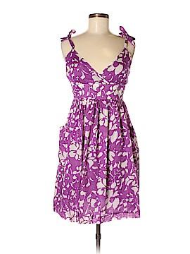 American Apparel Casual Dress Size 8