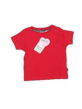 JoJo Maman Bebe Short Sleeve T-Shirt Size 6-12 mo