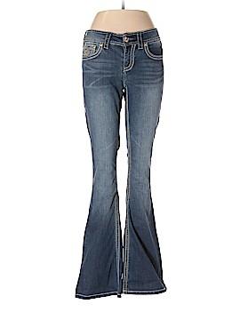 Seven7 Jeans Size 2