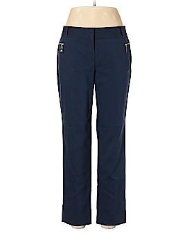 Chaus Dress Pants Size 8