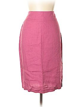 Splendid Casual Skirt Size 12
