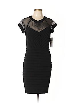 London Times Cocktail Dress Size 12 (Petite)