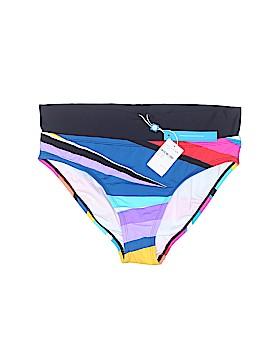Bleu Rod Beattie Swimsuit Bottoms Size 8