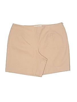 Boston Proper Shorts Size 14