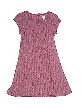 Justice Dress Size 6 - 7